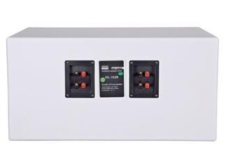 "DAP-Audio MI-152B 15"" Dual coil Bass 300W 2 x 4 Ohm - White"