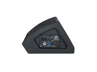 DAP M10, aktiver Monitorlautsprecher, 415 Watt, 10 Zoll