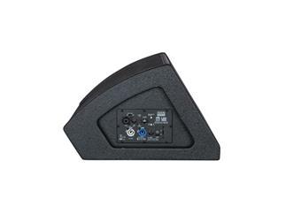 DAP M12, aktiver Monitorlautsprecher, 415 W, 12 Zoll