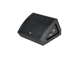 DAP M15, aktiver Monitorlautsprecher, 415 W, 15 Zoll