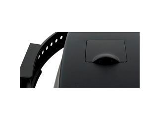 DAP-Audio EVO 4, Paar, passiv, 40W, 8 Ohm, schwarz