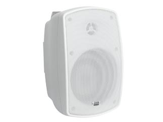 DAP-Audio EVO 5, Set mit 2 Stk, passiv, 60W, 8 Ohm, weiß