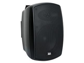 DAP-Audio EVO 5A, aktiv, 25W, schwarz