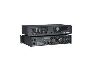 DAP Audio CX-500 2x200W Endstufe/Verstärker
