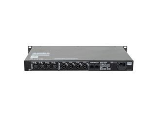 DAP-Audio CA-4500 DSP