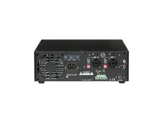 DAP PA-530TU 30W 100V Amplifier