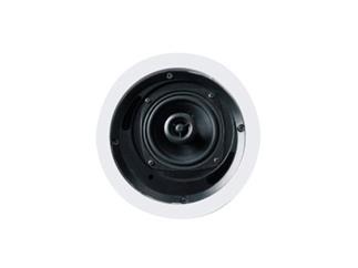 """DAP-Audio CS-4230 20W 4"""" Lautsprecher"""