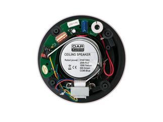 """DAP-Audio DCS-4220 20W 4"""" Lautsprecher"""