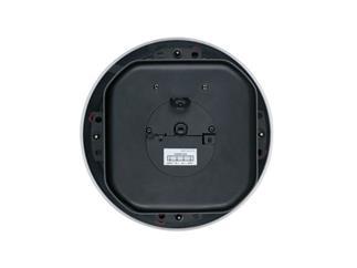 """DAP-Audio DCS-6230BC 30W 6"""" Deckeneinbaulautsprecher"""