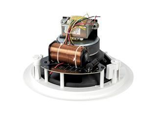 DAP-Audio CS-850S