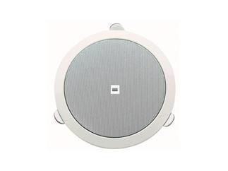 """DAP-Audio CST-6506 6,5"""", 6W Deckeneinbaulautsprecher EN 54-24"""