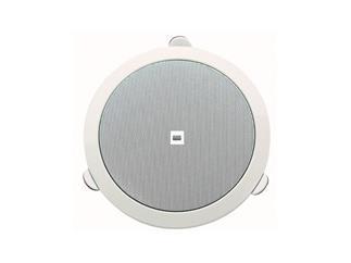 """DAP-Audio CST-6520 6,5"""", 20W Deckeneinbaulautsprecher EN 54-24"""