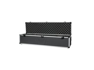 DAP LCA-BAR2 Case für 4x LED Bars