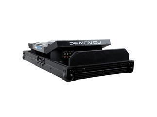 DAP-Audio Case for Denon SC-5000