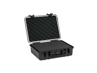 DAP Daily Case 2 wasserdicht IP65, ca 21,5x 14,4x 8,4cm