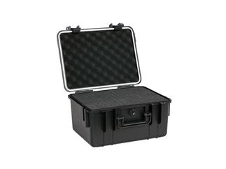 DAP Daily Case 7 wasserdicht IP65, ca 25,5x 18,5x 14cm