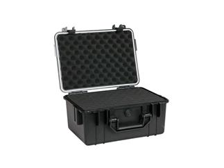 DAP Daily Case 10 wasserdicht IP65, ca 31,1x 21,0x 15,0cm
