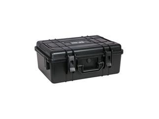 DAP Daily Case 22 wasserdicht IP65, ca 43,5x 30,5x 16,8cm