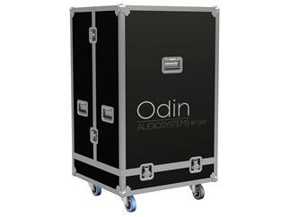 Case for Odin T-8A - Premium Line