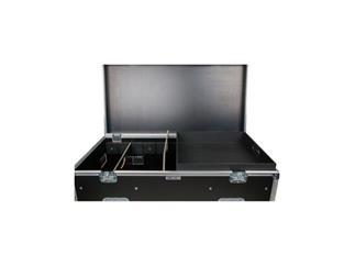 DAP Multiflex case Premium Line