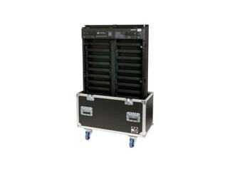 Infinity iPW-150 LED Sunpanel - Case für 2x Sunpanel