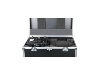 DAP Case for 2x iB-16R Premium Line