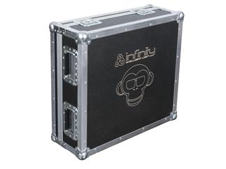 DAP-Audio Case for Chimp 100 - Premium Line
