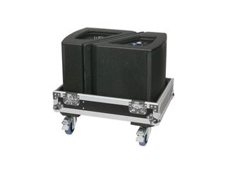 DAP ACA-M12 Case for 2x M12 monitor