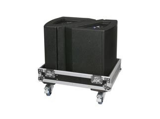 DAP ACA-M15 Case for 2x M15 monitor