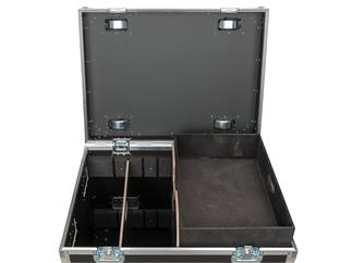 DAP-Audio Multiflex Case 80 - Premium Line