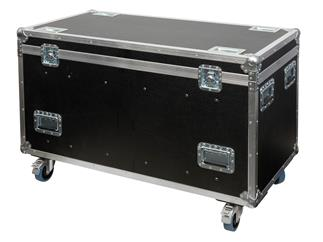 DAP-Audio Multiflex Case 120 - Premium Line