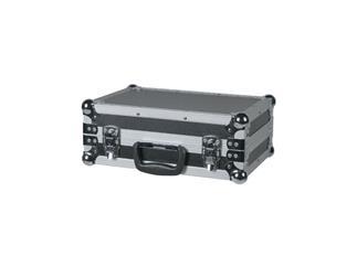 DAP-Audio LCA-LEDF Case für LED Foot 4