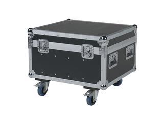 DAP LCA-PAR3 Case for 8 x Compact Par