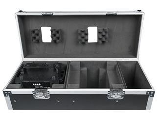 LCA-PHA5, Case für 2x Phantom 75 Beam / Spot oder 2x Phantom 95