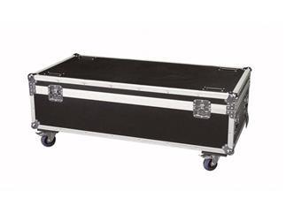 Case mit Rollen speziell für PL40180