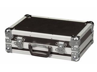 Universal Foam Case 1