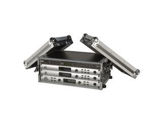 "DAP-Audio 19"" Compact Effectcase 4HE"
