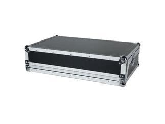 Case for Pioneer DJM350 & 2x CDJ350