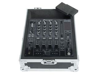 Case for Pioneer DJM mixer models: 600/700/800/850