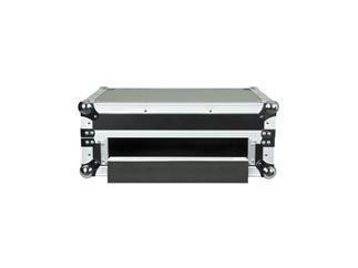 "DAP 19"" Mixer Case 8 HE"