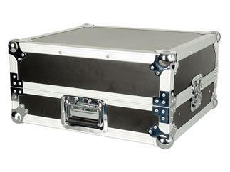 """19"""" Mixer Case mit Ablage (z.B. für Laptop)"""