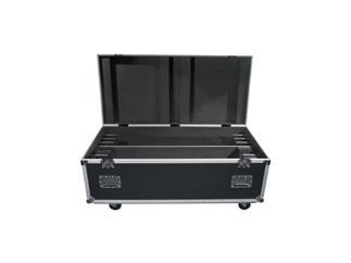 DAP Flightcase für Mobile DJ Truss Stand