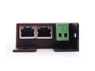 Kapego Controller RF Color Remote
