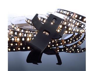 Kapego LED Mixit Set RF 3528-300-2700-6500K-2,5m
