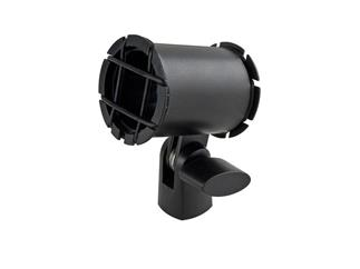 Shockmount with 5/8 thread