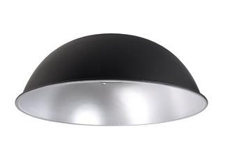 Reflektor 90° für Ainara