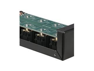 DAP-Audio CobraX 6 StageSnake Multicore XLR 15m