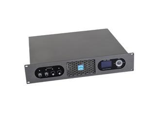 KME DA 230 Digitales Endstufensystem 2-Kanal Verstärker