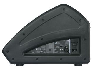 "dBTechnologies Flexsys FM8 Coax active 8""/1"" Monitor, 100W/RMS"