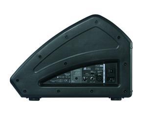 "dBTechnologies Flexsys FM12, Coax active 12""/12 Monitor, 300W/RMS"
